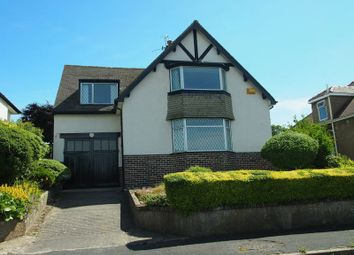 Thumbnail 4 bed detached house for sale in Coastal Rise, Hest Bank, Lancaster