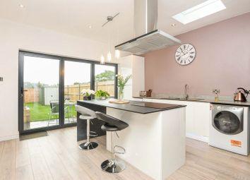 Thumbnail 3 bed terraced house for sale in Allen Road, Beckenham