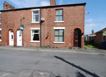 Thumbnail 2 bed terraced house for sale in Murray Street, Leyland