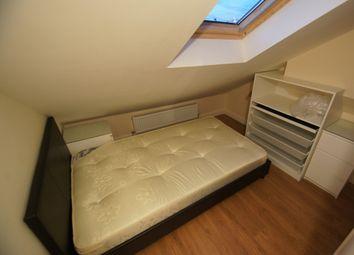 Thumbnail 1 bedroom terraced house to rent in Lockhurst Lane, Coventry