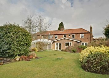 Thumbnail 3 bed semi-detached house for sale in Vicarage Rd, Berkhamsted, Herts