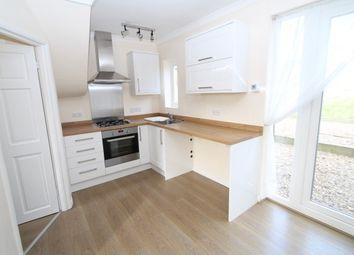 Thumbnail 3 bedroom property to rent in Ridgeway West, Sidcup