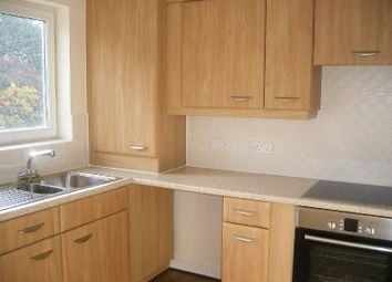 Thumbnail 2 bedroom flat to rent in Devonshire Street South, Grove Village, Manchester