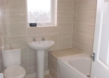 Thumbnail 1 bed duplex to rent in Stonegate Road, Leeds