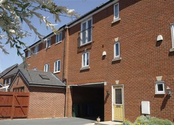 Thumbnail 2 bed flat for sale in Hartley Green Gardens, Billinge