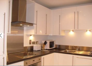 Thumbnail 1 bed flat to rent in Windmill Lane, Stratdord