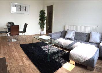 Thumbnail 3 bed flat to rent in Street Lane, Roundhay, Leeds