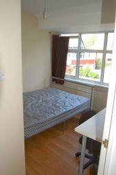 Thumbnail 4 bedroom terraced house to rent in The Bittoms, Central Kingston, Kingston Upon Thames, Surrey
