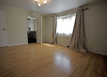 Thumbnail Studio to rent in Harewood Terrace, Norwood Green