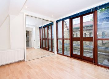 Thumbnail 2 bed terraced house to rent in Doughty Mews, Bloomsbury