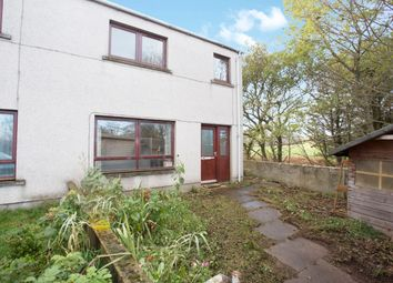 3 bed semi-detached house for sale in Beinn Ratha Court, Reay, Thurso, Caithness KW14
