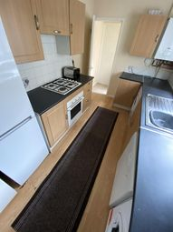 Thumbnail 5 bed terraced house to rent in Meadow Street, Treforest, Pontypridd