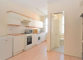 Thumbnail 1 bedroom flat to rent in New Broadway, London