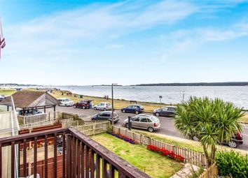 Thumbnail 3 bedroom end terrace house for sale in Lander Close, Poole