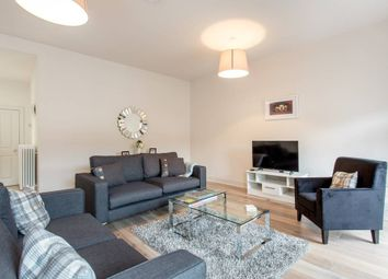 Thumbnail 3 bed flat to rent in 48 Kipling Street, London