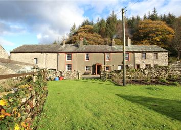 Thumbnail 5 bed detached house for sale in Forge Farm & Forge Cottage, Eskdale, Holmrook, Cumbria