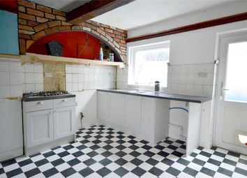 2 bed semi-detached house for sale in Dudbridge Hill, Stroud, Gloucestershire GL5