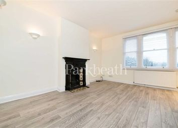 Thumbnail 2 bed flat to rent in South End Road, Belsize Park, London