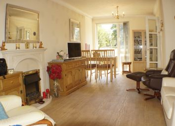 Thumbnail 1 bed flat for sale in Greenwood Court 7-9 The Parade, Epsom, Epsom
