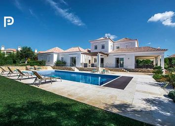 Thumbnail 5 bed villa for sale in Sagres, Algarve, Portugal