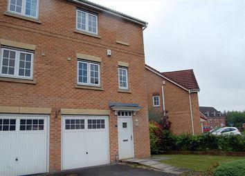 3 bed property to rent in Brampton Drive, Bamber Bridge, Preston PR5