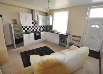Thumbnail 2 bed terraced house for sale in Jarratt Street, Bradford