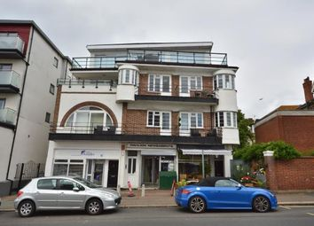 Thumbnail 1 bedroom flat for sale in Westcliff-On-Sea, Essex