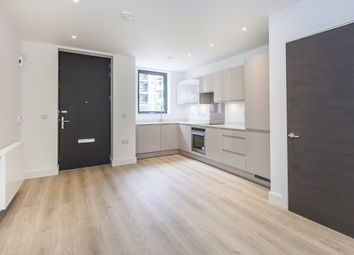Thumbnail 2 bed flat to rent in New Festival Avenue, London