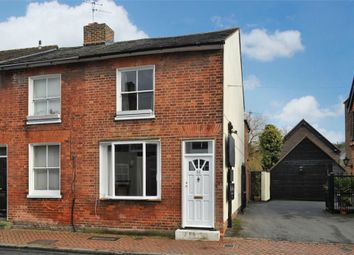 Thumbnail 3 bed cottage to rent in 55 High Street, Great Missenden, Buckinghamshire