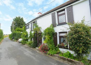 Thumbnail 3 bed property for sale in Sheriffs Court Lane, Minster, Ramsgate