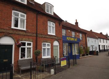 Thumbnail 2 bed property to rent in Market Street, Old Harlow, Essex