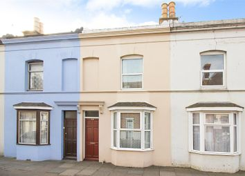 Thumbnail 2 bedroom terraced house for sale in Wincheap, Canterbury