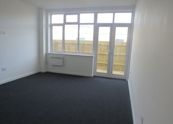 Thumbnail 2 bedroom flat to rent in Portland Square, Southwell Business Park, Portland