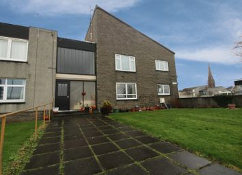 Thumbnail 3 bed flat for sale in Old Street, Ayrshire, Ayrshire