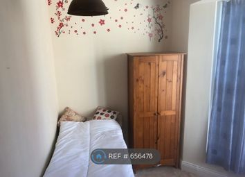 Thumbnail 4 bed terraced house to rent in Princes Road, Kingston Upon Hull