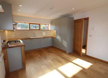 Thumbnail 2 bed barn conversion to rent in Star Lane, Alfriston, Polegate