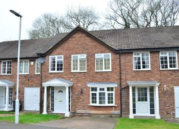 Thumbnail 3 bed terraced house to rent in Rill Walk, East Grinstead