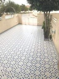 Thumbnail 3 bed duplex for sale in Los Alcázares, Murcia, Spain