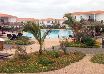 Thumbnail 2 bed apartment for sale in Tortuga 331 Ct, Melia Tortuga 2 Bed, Pool View, Sal