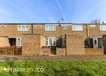 3 bed terraced house to rent in Southwark Close, Stevenage SG1