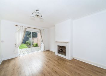 Thumbnail 3 bed semi-detached house to rent in Heddon Close, Isleworth, Middlesex