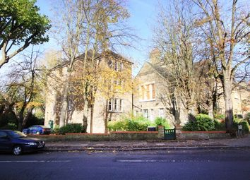 Thumbnail 2 bed flat to rent in Adelaide Avenue, London
