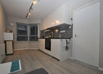 Thumbnail 1 bed flat for sale in Andrewsfield, Welwyn Garden City, Hertfordshire