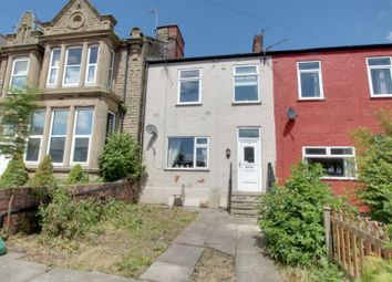 Thumbnail 2 bedroom terraced house for sale in North Street, Goole