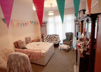 Thumbnail 7 bed property to rent in Osborne Road, Jesmond, Newcastle Upon Tyne