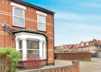 Thumbnail 1 bed flat for sale in Angel Road, Harrow-On-The-Hill, Harrow