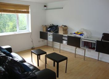 Thumbnail 1 bed flat to rent in Newton Walk, Burnt Oak