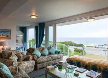 Thumbnail Apartment for sale in 29 Cordovan Crescent, Plettenberg Bay, Western Cape, 6600