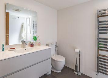 Thumbnail 4 bed apartment for sale in Plama, Palma, Majorca, Balearic Islands, Spain
