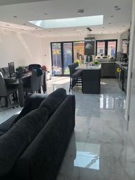 Thumbnail Property to rent in Brancaster Road, London